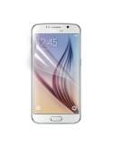 Samsung Galaxy S6 / G920 fólia