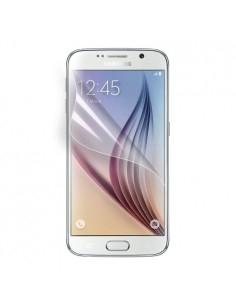 Samsung Galaxy S6 EDGE / G925 fólia