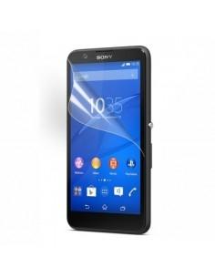 Sony Xperia E4g / Xperia E4g Dual fólia