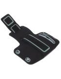 Karra csatolható telefontok futáshoz - 7,5*15,5 cm - PINK