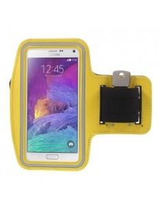 Karra csatolható telefontok futáshoz - 7,5*15,5 cm - CITROM