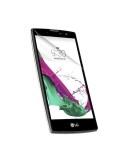 LG G4C fólia