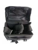 Digitális fényképezőgép táska - 18,5 x 13,5 x 10 cm