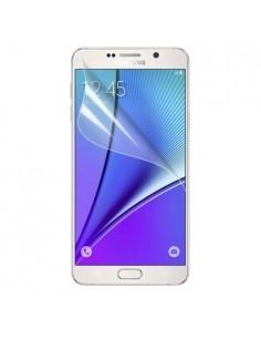 Samsung Galaxy Note 5 fólia