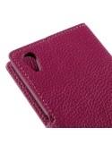 Pink notesztok Sony Xperia Z5 / Z5 Dual telefonhoz