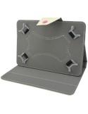 Univerzális táblagép tok 7 inches készülékekhez - EIFFEL TORONY MINTÁVAL