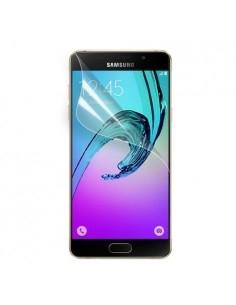 Samsung Galaxy A5 (2016) fólia
