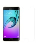 Kijelzővédő karcáló edzett üveg Samsung Galaxy A5 (2016) készülékhez