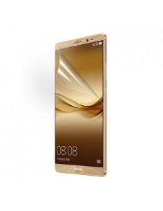 Huawei Ascend Mate 8 fólia