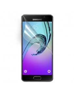 Samsung Galaxy A3 (2016) fólia
