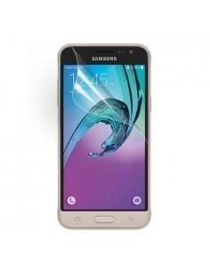Képernyővédő fólia Samsung Galaxy J3 (2016) telefonhoz