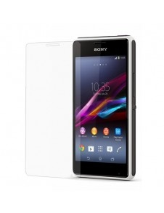 Képernyővédő fólia Sony Xperia Z2 telefonhoz