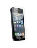 Képernyővédő fólia Apple IPhone 5 / 5s telefonhoz