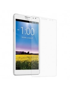 Képernyővédő fólia Huawei Ascend Mate X1 telefonhoz