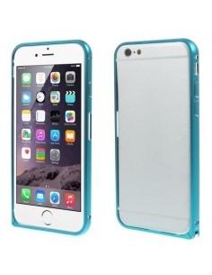 Fém védőkeret - Bumper - Apple iPhone 6 / 6S telefonhoz