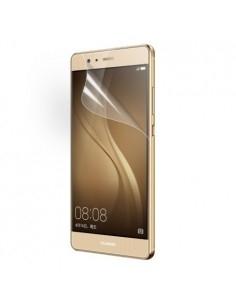 Képernyővédő fólia Huawei P9 LITE telefonhoz