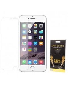 Képernyővédő fólia Apple IPhone 6 PLUS / 6S PLUS telefonhoz