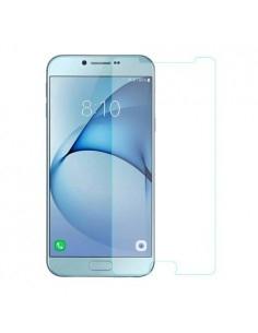 Kijelzővédő karcálló edzett üveg Samsung Galaxy J7 Prime / On7 (2016) típusú telefonhoz