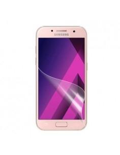 Samsung Galaxy A3 (2017) fólia