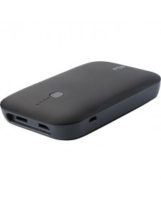 FSP Runner 5V 10400mAh powerbank