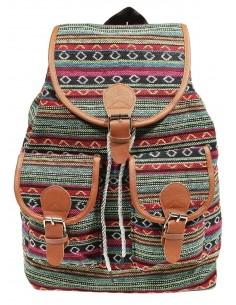 Női hátitáska / hátizsák - 3600028-005