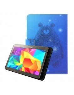 Univerzális tablet tok kivehető mágneses belsővel 7-8 colos készülékekhez - MACI