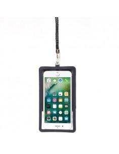 ROAR ablakos telefontok 4.7 colos készülékekhez - KÉK