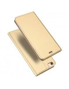 DUX DUCIS telefontok Apple Iphone 6 Plus / Iphone 6s Plus készülékhez - ARANY