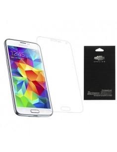 Samsung Galaxy S5 fólia