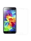 Samsung Galaxy S5 mini fólia