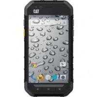 CAT S30 4G Dual készülék