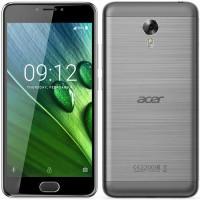 Acer Liquid Z6 készülék