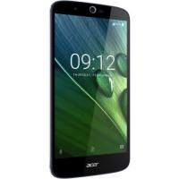 Acer Liquid Zest Plus készülék