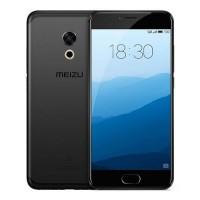 Meizu Pro 6s készülék