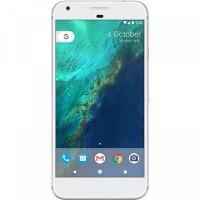 Google Pixel 2 XL készülék