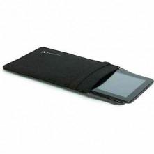GOCLEVER EcoSleeve 7 tablet tok fekete