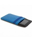 GOCLEVER EcoSleeve 10 tablet tok kék