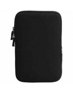 GOCLEVER Neoprene Sleeve 10 tablet tok fekete