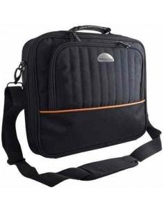 Modecom CLEVELAND 17 notebook oldaltáska fekete
