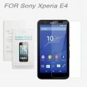 Sony Xperia E4 / E4 Dual fólia