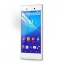 Sony Xperia M4 Aqua / M4 Aqua Dual fólia
