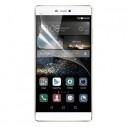 Huawei Ascend P8 fólia