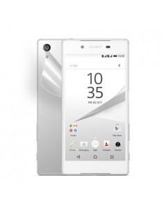 Sony Xperia Z5 fólia