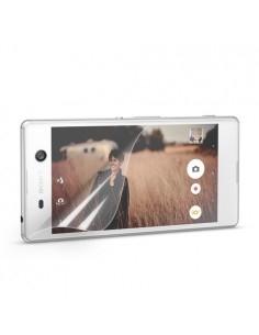 Sony Xperia M5 / M5 Dual fólia