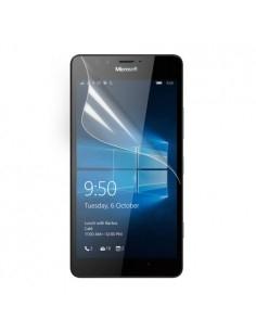 Microsoft Lumia 950 fólia
