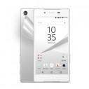 Sony Xperia Z5 HÁTLAPI fólia