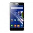 Képernyővédő fólia Lenovo A536 telefonhoz