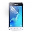 Képernyővédő fólia Samsung Galaxy J1 (2016) telefonhoz