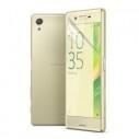 Képernyővédő fólia Sony Xperia X telefonhoz