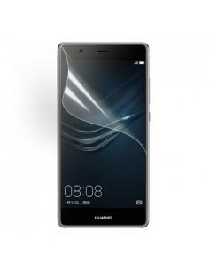 Képernyővédő fólia Huawei P9 PLUS telefonhoz